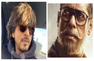 Bharat trailer: Find out HOW Shah Rukh Khan responded after watching Salman Khan, Katrina Kaif starrer