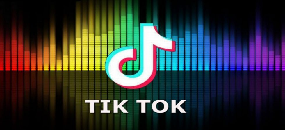 Supreme Court lifts TikTok ban, orders Madras High Court to hear company plea on Wednesday