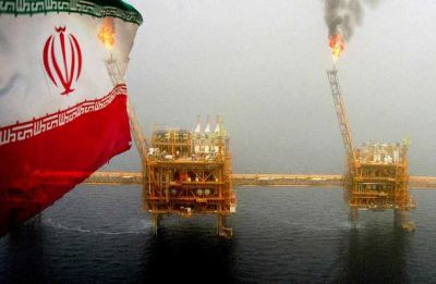 India relents to US pressure, will stop importing crude oil from Iran