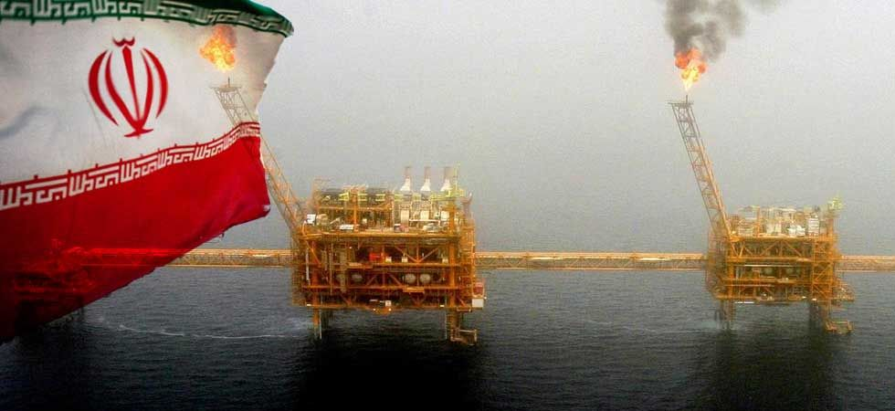 The Trump administration Monday decided not to renew waiver that let countries like India buy Iranian oil without facing US sanctions.
