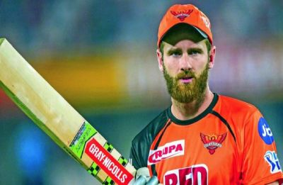 Kane Williamson returns New Zealand; Bhuvneshwar Kumar to lead SRH