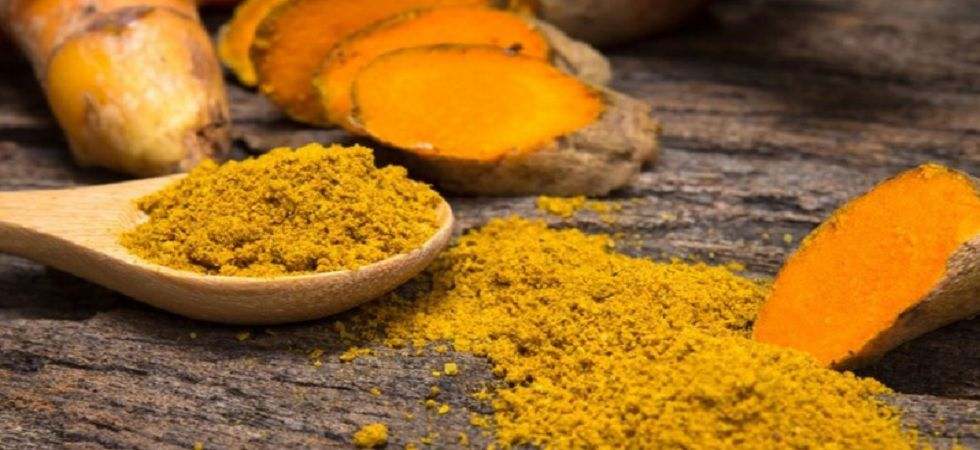 Turmeric compounds may help combat cancer, says Study (Twitter)