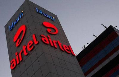 Airtel, Zee partner for Video on Demand channel