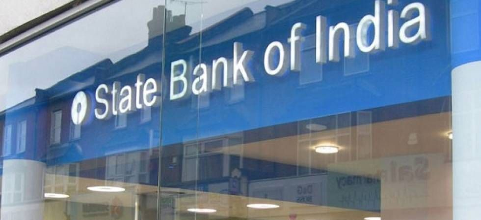 SBI offers 20 bps discount on electric vehicle loans (file photo)