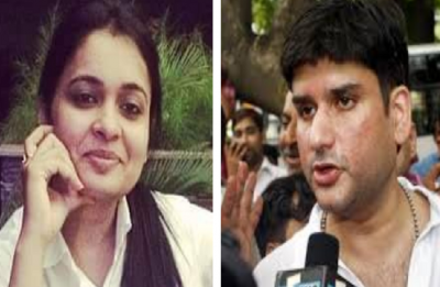 Rohit Shekhar Tiwari had unhappy life, wanted divorce from Apoorva: Lawyer