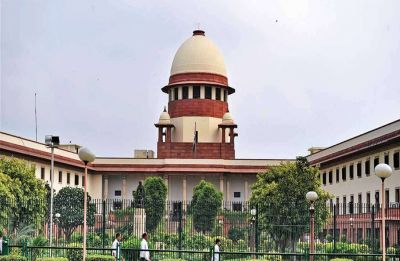 Lawyer claims having 'incriminating evidence' of conspiracy to frame CJI, SC says will go to its roots