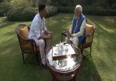 The Modi Interview: Akshay Kumar's 10 'very personal questions' answered by Prime Minister