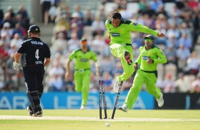 Pakistan will make it to semi-finals of World Cup 2019: Shoaib Akhtar