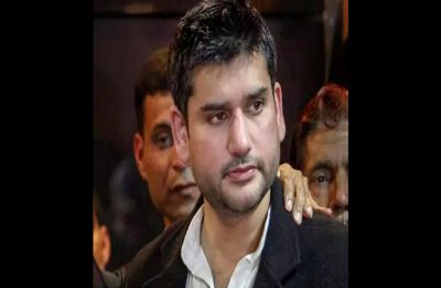 Rohit Shekhar Tiwari was murdered by wife Apoorva, confirms Delhi Police