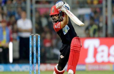 IPL 2019 RCB vs KXIP LIVE cricket score: Bangalore off to flying start