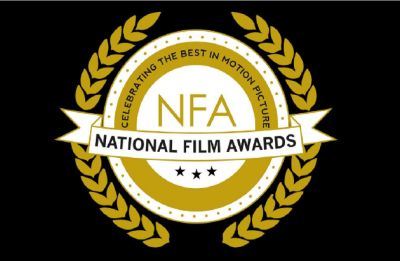 66th National Film Award ceremony delayed, winners to be declared after General Elections 2019