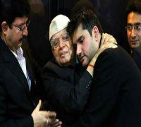 Apoorva smothered husband Rohit Shekhar Tiwari to death without anybody's help