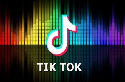 After Supreme Court, Madras High Court lifts ban on Tiktok video app