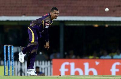 IPL 2019 KKR vs RR Live cricket score: Spinners keeping Kolkata right on top