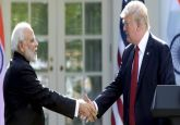 Why Trump's Iran oil sanctions are more than crude shock for Narendra Modi govt?
