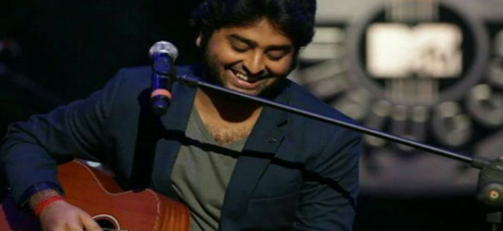 Happy Birthday Arijit Singh: Top 5 songs sung by the 32 yeal old singer