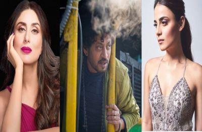 Kareena Kapoor joins Irrfan Khan, Radhika Madan for 'Angrezi Medium' shoot; check details about her role