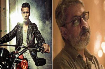 Randeep Hooda to play cop in Sanjay Leela Bhansali's upcoming production venture?