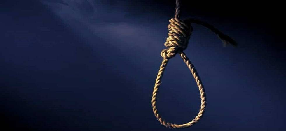Telangana Intermediate results: 19 students commit suicide within a week
