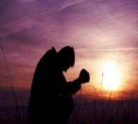 Spiritual experiences confer lasting mental health benefits: Study