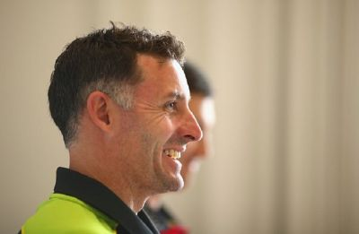 World Cup distraction for IPL players: Mike Hussey
