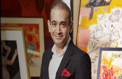 Fugitive billionaire Nirav Modi's bail rejected by London Court, next hearing on May 24