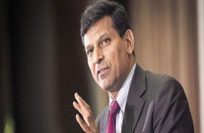 Here's why Raghuram Rajan doesn't want to join politics