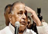 Mulayam Singh Yadav, Samajwadi Party patriarch, rushed to hospital in Lucknow: Reports