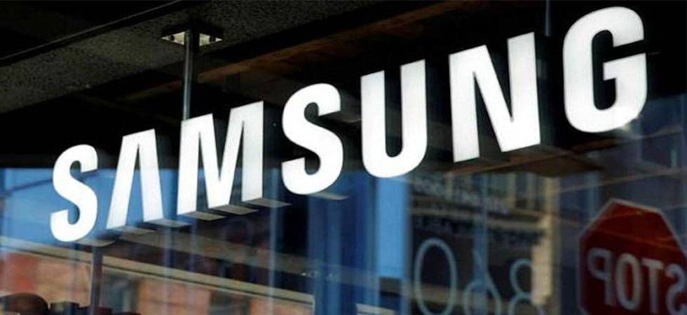 Samsung expects to sell around 40 LED cinema screens Onyx in India by 2022 (file photo)