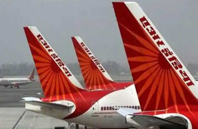 Air India server shutdown: 155 flights to be delayed till 8.30 pm today
