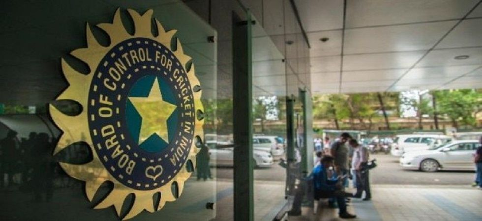 The board has nominated one female and three male cricketers for the Arjuna Award 2019