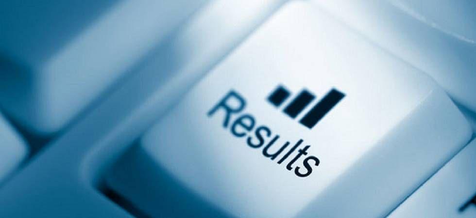 UP D.El.Ed first semester 2019 exam results