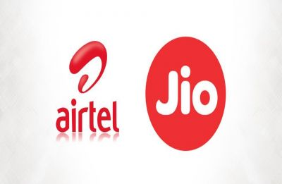 Reliance Jio surpasses Airtel to become India's 2nd largest telecom operator