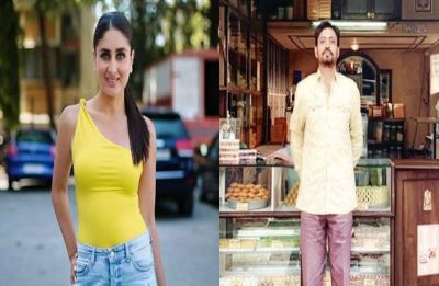 Kareena Kapoor Khan POSTPONES Angrezi Medium's shooting for this reason, details INSIDE