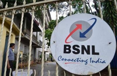 DoT floats draft proposal on 4G spectrum to BSNL, MTNL
