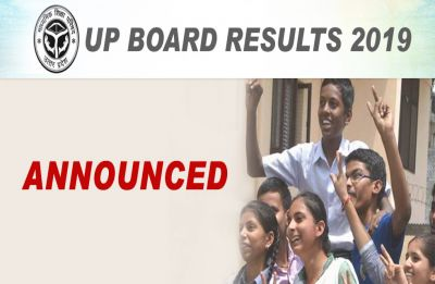 UP Board 10 Result 2019 LIVE: UPMSP High School Results CHECK HERE