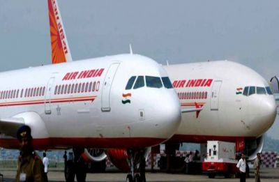 Air India server shutdown: As many as 137 flights delayed today
