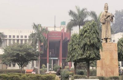 Jamia Millia Islamia to make its debut on Instagram and Linkedin