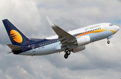 Ask SBI to release one month's salary to Jet Airways staff: NAG to PM Modi