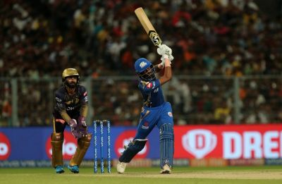 No one batting with Hardik made it harder for us: Quinton De Kock