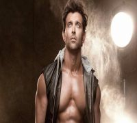 When Hrithik Roshan makes sure his team work out with him