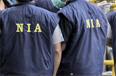 NIA arrests ISIS suspect inspired by Sri Lanka blasts mastermind; wanted to attack in Kerala
