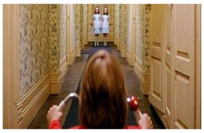 Alfonso Cuaron to present 'The Shining' remastered version at Cannes 2019