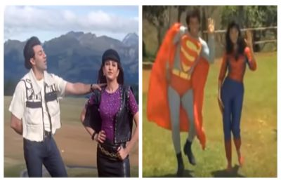 International Dance Day 2019: Worst Bollywood dances 'SO BAD' they are actually 'good'