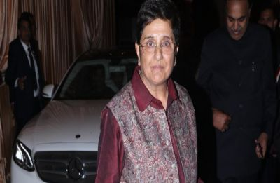 Kiran Bedi has no power to interfere in day to day activities of Puducherry govt: Madras High Court