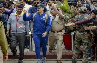 Give details of all payments made to Dhoni, Supreme Court orders Amrapali
