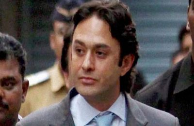 Ness Wadia sentenced to 2-year jail term in Japan over possession of drugs: Reports