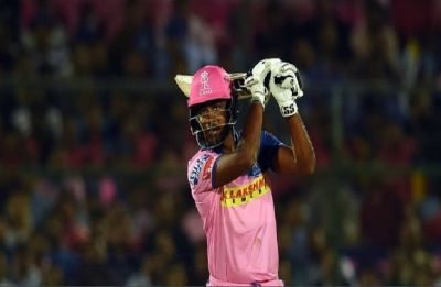 IPL 2019 RCB vs RR highlights:  Match abandoned; Bangalore officially out of tournament