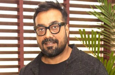 Anurag Basu's next to release in January 2020
