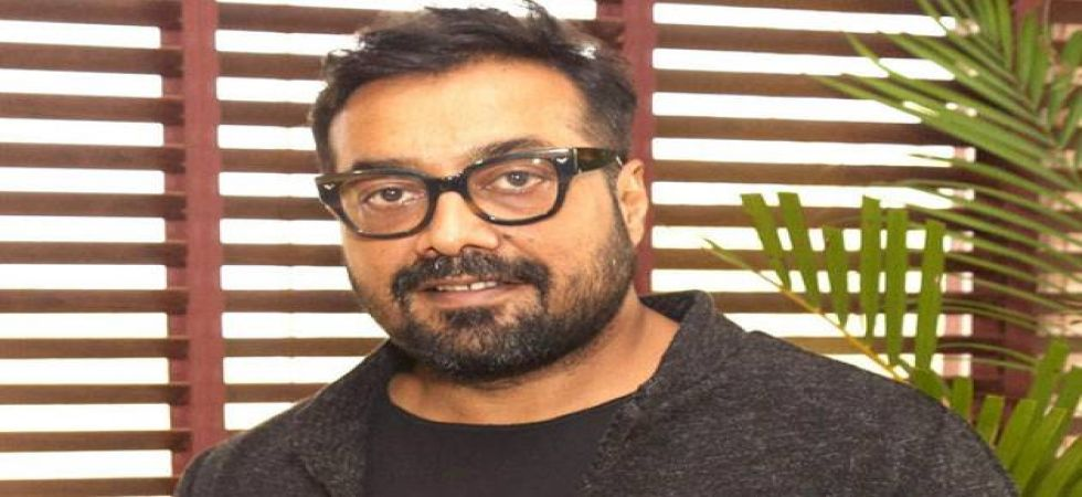 Anurag Basu's next to release in January 2020 (file photo)